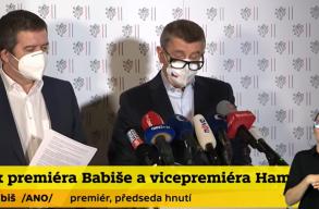 Csehországból tizennyolc orosz diplomatát utasítottak ki