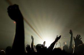 Kulturális miniszter: reményeim szerint, valamikor a nyár folyamán lehet majd nagyobb koncerteket is szervezni