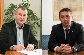 Együttmûködési megállapodást kötött a BBTE és Székelyudvarhely önkormányzata