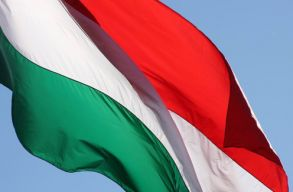 Magyarország továbbra is sárga zónás, onnan érkezve karanténba kell vonulni