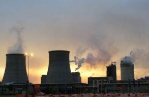 Ökopolitika, avagy van-e kiút a klímaválságból? - beszámoló a Filozófus Nyílt Napról