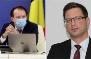 Mégsem ismeri el kölcsönösen Magyarország és Románia egymás oltási igazolását?