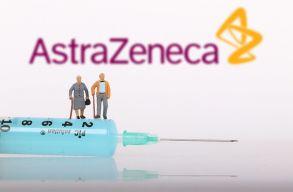 A dél-koreaiak vizsgálata szerint már az elsõ dózis Pfizer vagy AstraZeneca is jelentõsen védi az idõseket a megfertõzõdéstõl