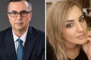 Leváltotta a közmédia vezetõségét a parlament: ideiglenes vezérigazgatók menedzselik a román tévé- és rádiótársaságot