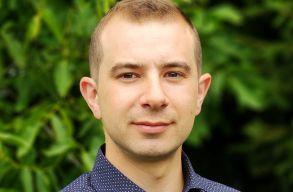 Tomos Endre: támogatjuk az erdélyi magyarok autonómiáját nemcsak Bukaresttel, hanem Budapesttel szemben is