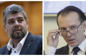 A kormány és a PSD marakodása megbéníthatja az EU-ban a teljes helyreállítási csomag kiosztását