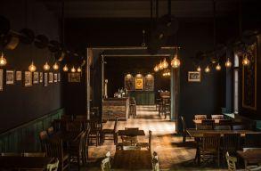 A diszkók, bárok, kávézók és klubok még nem nyithatnak szombattól