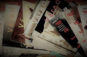 Alapfokon elvesztette a pert a Várad folyóirat Ilie Bolojannal szemben