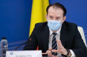 Döntött a kormány: Románia nyit, de bizonyos szabályokat be kell tartani