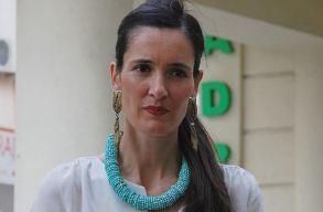 Nemi erõszakot emlegetve posztolt Clotilde Armandról egy PSD-s politikus