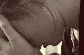 Sokkoló brit jelentés: nagyon elterjedt az iskolákban a nemi erõszak kultúrája