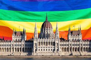 Tüntetés lesz Budapesten, mert a Fidesz-KDNP összemosná a pedofilokat a melegekkel