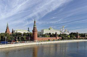 Moszkvában bizonyos személyek számára kötelezõ lesz az oltás