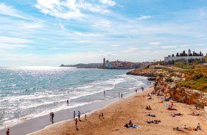 A Spanyolországba utazó romániai turisták számára június 21-tõl szabad az út!
