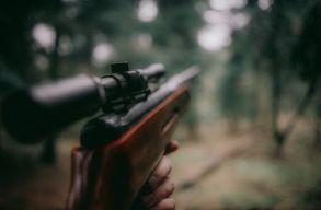 Szakértõk: fajokat irthatnak ki egyetlen szezon alatt, ha megszavazzák a vadászati törvény módosítását