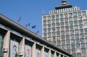 A közmédia helyzete korántsem tisztázott, a PSD bíróságon támadná meg az ügyvezetõk kinevezését
