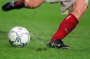 A magyarok Portug�li�val, a rom�nok pedig D�ni�val kell megk�zdjenek a 2018-as fociv�b��rt