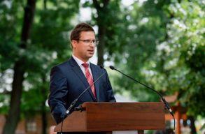 HVG: nem fogja megszavazni a magyar kormány az uniós klímatervet