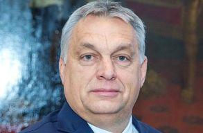 The Guardian: Orbán Viktor az NSO kémprogramjaival figyeltethet meg újságírókat