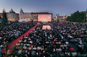 Ajánlunk néhány filmet a pénteken kezdõdõ TIFF-rõl