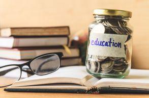 Magyarázatot várnak: hogyhogy nem támogatja a kormány az oktatást az eredmények garanciája nélkül?!