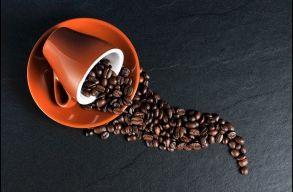 Ezért ne igyál sok kávét: elbutulhatsz öregkorodra!