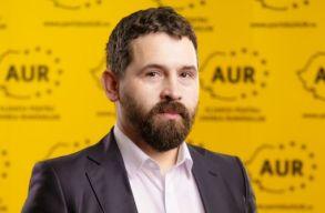 """Nem tetszik az AUR-nak, hogy kiengedték Bekét és Szõcsöt - elítéltetnék az """"etnikai terrorizmust"""""""