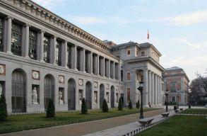 Kilenc új helyszín került fel az UNESCO világörökségi listájára, Verespatak nincs köztük (még)