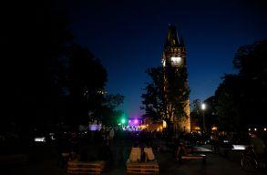 A nyárral nem érnek véget a fesztiválok, szeptemberben a nagybányai Fõtér Fesztiválra lehet ellátogatni