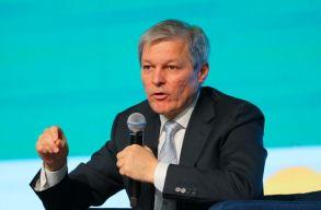 Nem mond le az USRPLUS a kétfordulós polgármester-választásokról