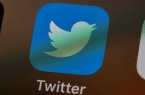 A Reuters és az AP segítik ezután a Twittert a hiteles hírszolgáltatás érdekében
