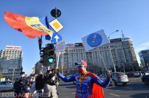 Járvány? Veszélyhelyzet? Romániában a leglazább az élet egész Európában