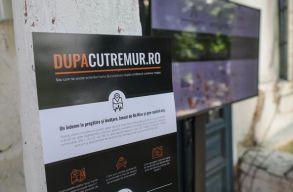 DupaCutremur.ro: mi történne, ha újabb nagy földrengés rázná meg Romániát?