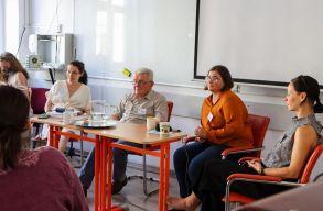 Mi minden baja van a romániai (magyar) oktatásnak?