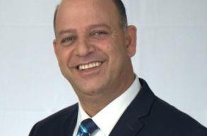 Meggyilkolták az izraeli oktatási miniszter arab fõtanácsadóját