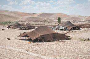Irán és Kína segítõ kezet nyújt a táliboknak