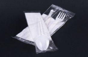 Elfogadták az egyszerhasználatos mûanyagtermékek betiltását szabályozó rendeletet