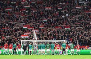 7+1 kérdés a fociról! Te tudod, hogy ki a magyar csapat legeredményesebb gólszerzõje a vébéken?