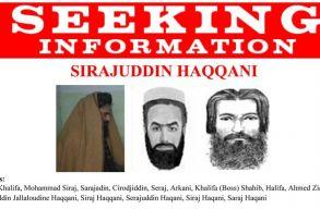 Megalakult az új afgán kormány, körözött terrorista is van a tagjai között