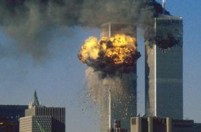 Húsz éve volt 9/11: az EU támogatja Washingtont, Románia szolidáris Amerikával, Magyarország megvédi Európát