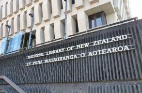 Az új-zélandi õslakosok szeretnék országukat átnevezni Aotearoa-ra