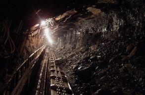 Csehország nemzetközi egyezményt javasol a Turów bánya ügyében