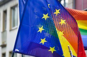 Négy lengyel vajdaság módosított melegellenes határozatain az Európai Bizottság bírálata miatt