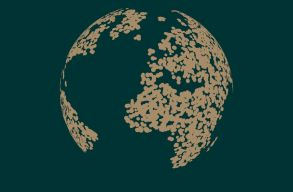 """Kiosztották az elsõ környezetvédelmi """"Nobel-díjakat"""""""