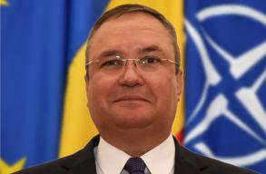 Ciucã hétfõn tárgyal az USR vezetõivel a kormányprogramról