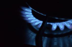Gyorsított eljárással tárgyalja a képviselõház az energiadrágulás kompenzálásáról szóló kormányrendeletet