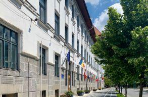 50 ezer temesvári háztartás és számos kórház maradt fûtés nélkül