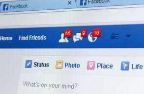 Un-unfollow: kit tiltottunk le a Facebookon, �s mi�rt?