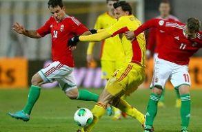 Iord�nescu: mindent megtesz�nk, hogy meg�rizz�k az els� helyet