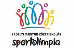 K�zel 500 k�z�piskol�s r�szv�tel�vel szervezik meg az els� Sportolimpi�t
